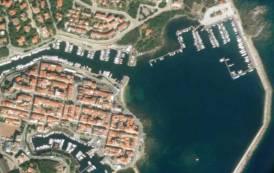 SARDEGNA, Opere per oltre 150 milioni: ponti a Capoterra, rete gas a Macomer e nel Sulcis, complesso Aou di Sassari