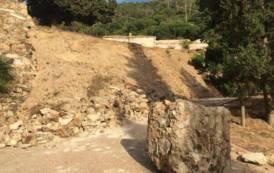 AMBIENTE, Le aree minerarie del Medio Campidano dimenticate dalla Giunta Pigliaru