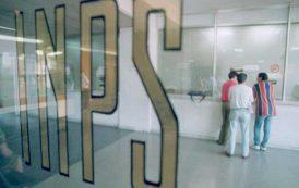 """INPS, Contu (Cisl): """"Contrari alla riorganizzazione, scomparirebbero punti e agenzie. Regione non resti assente"""""""
