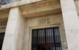 """SARDEGNA, Fratelli d'Italia: """"No alla chiusura agenzie territoriali Inps. Aggraverà disagio delle aree interne"""""""