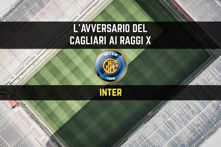 inter-raggi-x