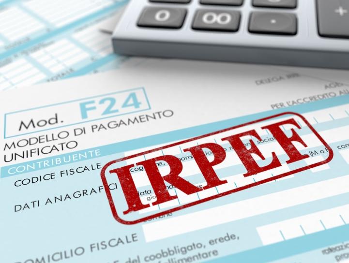 """IRPEF, Paci: """"Interventi legittimi per Statuto speciale"""". Riformatori: """"Tasse illegittime"""". Locci e Cappellacci: """"Invoca autonomia per tassare"""""""