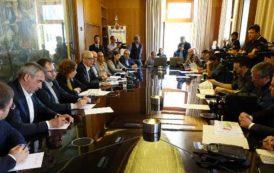 SCUOLA, 265 milioni per il Piano Iscol@ ma per l'opposizione sono soldi sprecati