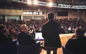 CAGLIARI, Innovazione tecnologica che trasforma il lavoro anche nel Made in Italy