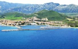 La Caletta: il porto della discordia (Giorgio Fresu)