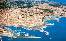 LA MADDALENA, 155 ex alloggi Marina Militare ceduti per 1 euro al Comune