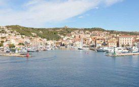"""G7, Addio La Maddalena, sarà in Sicilia. La speranza di Pigliaru contro la rabbia di Maninchedda. Lai deluso. Orrù: """"Giunta debolissima"""""""