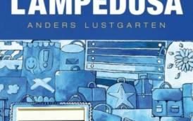 """TEATRO, A Cagliari """"Lampedusa"""" di Lustgarten: una riflessione sull'immigrazione"""