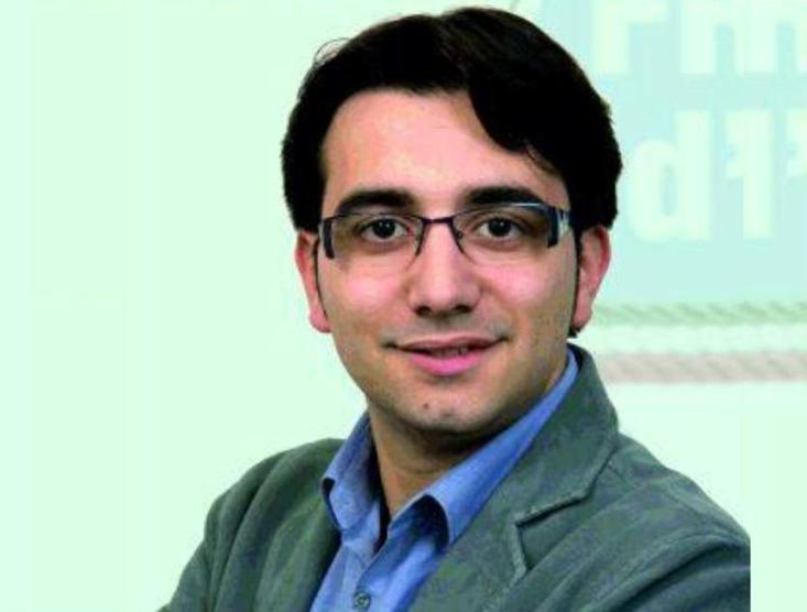 REGIONE, Giunta delle elezioni indica il sessantesimo consigliere: Gianni Lampis. Sarà proclamato insieme a Gaia, Zanchetta e Congiu