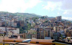 L'esigenza di ricostituire la Provincia Ogliastra (Roberto Marino Marceddu)