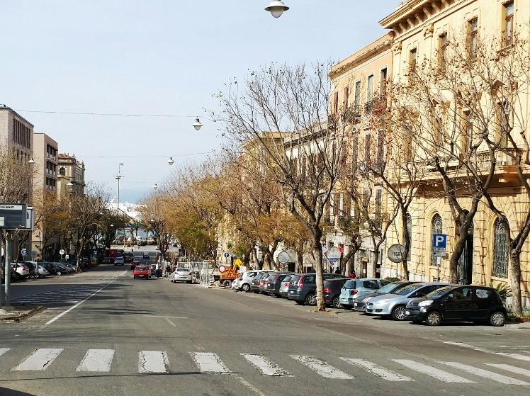 """COMMERCIO, Sulis (Confesercenti): """"Anche in Sardegna nel 2015 frenano le aperture e continuano le chiusure"""""""