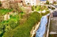 Non c'é Sardegna senza pastori: comprate solo prodotti sardi, prima i Sardi (Loreto Ciappeddu)