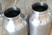 IL GIARDINIERE, La vergogna del prezzo del latte: i problemi sono qualità e marketing