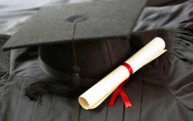 """LAVORO, """"Gli emigranti"""": il racconto degli studenti 'Master and Back'"""