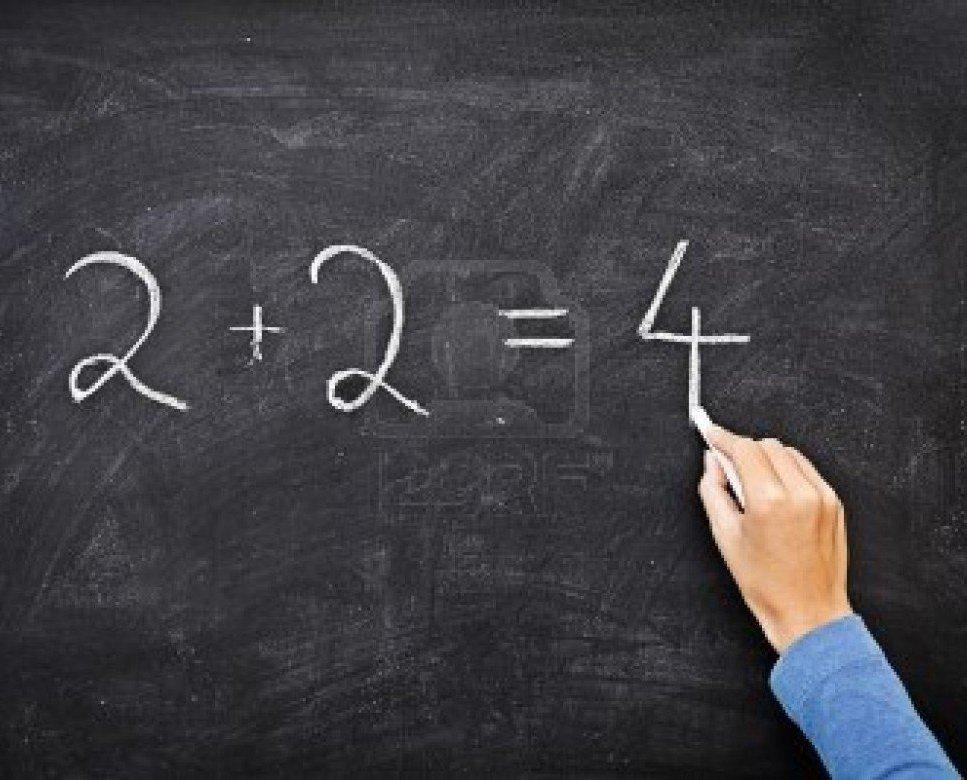 """SANITA', Truzzu (FdI): """"Professori bocciati in matematica. Si sono dimenticatI i soldi delle borse di studio mediche per il 2015"""""""