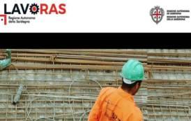 REGIONE, Acque agitate all'Insar: ritardi nel bando Lavoras e perdite per oltre 1,4 milioni di euro