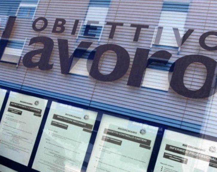 LAVORO, Bonus regionale per assunzioni: dubbi sul programma 'Lavoras'
