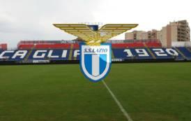 CALCIO, Lazio-Cagliari: presentazione dell'avversario rossoblu