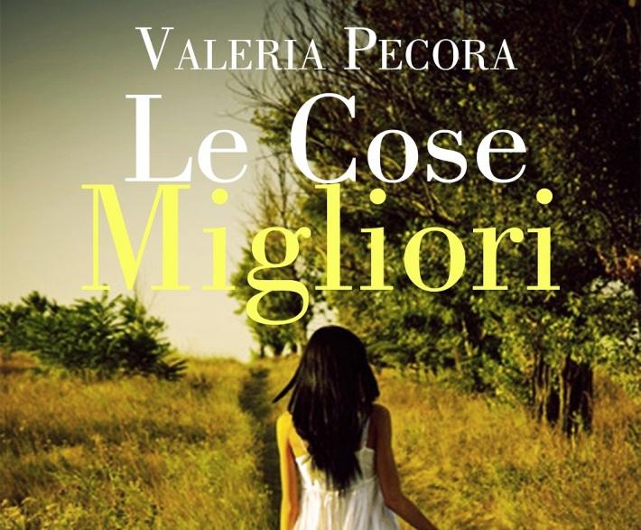 """""""Le cose migliori"""": in un libro la lotta di una 'figlia' di Parkinson (Valeria Pecora)"""
