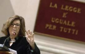 CAESAR, Legge Severino incombe sulle candidature dei sindaci Zedda e Puddu alle prossime Regionali