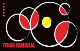 """CAGLIARI, Dal 7 giugno """"Leggendo Metropolitano"""" mette al centro la famiglia"""