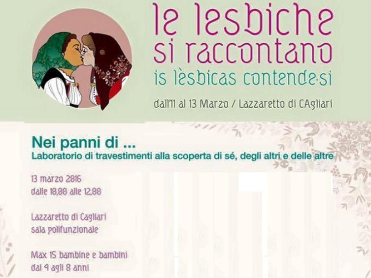 """Iniziativa gender per bambini. Orrù (Psdaz) scrive al Prefetto di Cagliari: """"Valuti se annullare"""""""