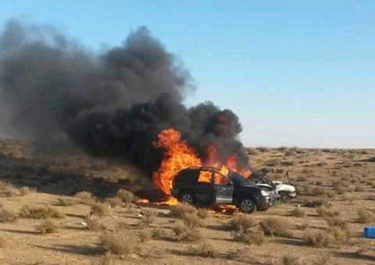"""LIBIA, Deidda (FdI): """"Le Istituzioni e le forze politiche sarde pretendano la verità su Fausto Piano"""""""