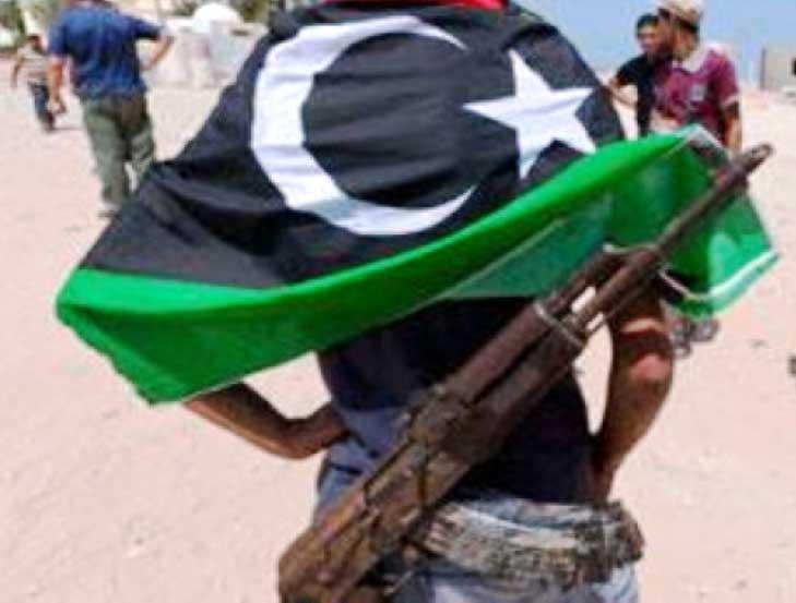 LIBIA, Italia accusata di aver pagato riscatto per tecnici rapiti. Ma il sardo Piano ed un collega furono uccisi