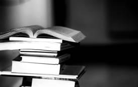 URANIO238, Anche in Sardegna serve il 'reddito di conoscenza' più che l'obolo di cittadinanza