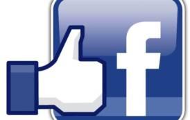 ENERGHIA, Non bastano i like su Facebook per entrare in Consiglio regionale