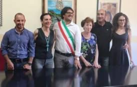 """SANT'ANTIOCO, Sindaco Locci presenta dimissioni da consigliere regionale: """"Andiamo avanti col progetto di rilancio"""""""