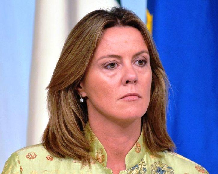 """SANITA', Orrù: """"Ministro Lorenzin rivendica tagli ai servizi"""". Dedoni (Riformatori): """"Attacca sui conti perché vuole abolire Regioni"""""""