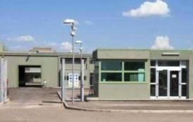 No al Cpr per immigrati nel vecchio carceredi Macomer (Gabriele Mura – FI Giovani)