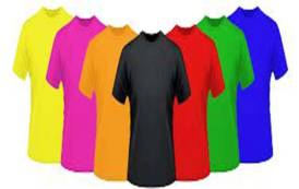 In Sardegna magliette colorate per esigere i diritti sanitari dei meno fortunati(Biancamaria Balata)