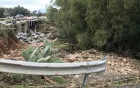 MALTEMPO, Inviata al Governo documentazione per stato emergenza nazionale: stima di 166 milioni di euro