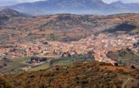 MAMOIADA, Forza Italia smentisce: Berlusconi non potrà venire, ma non era previsto alcun pranzo coi pastori