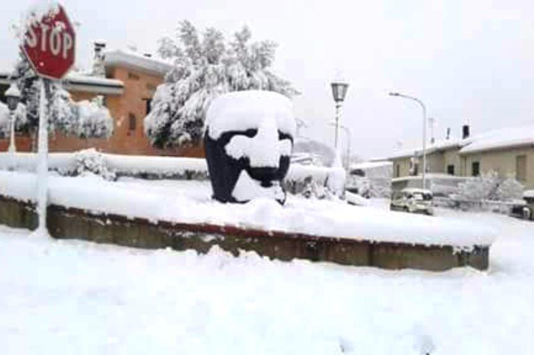 mamoiada_neve