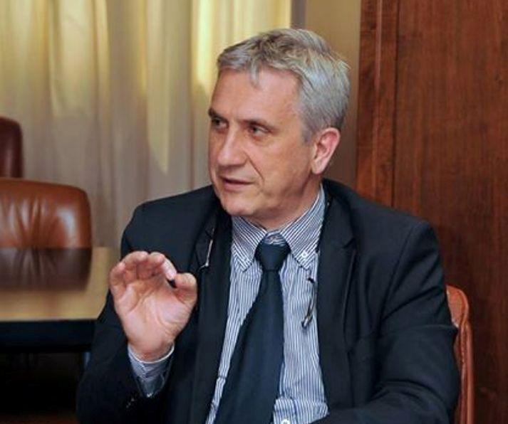 """REGIONE, Maninchedda indagato presenta le dimissioni, Pigliaru le respinge. L'Assessore: """"Non ho intascato un euro"""""""