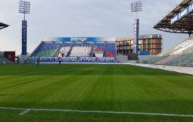 CALCIO, Pirotecnico 6-2 tra Sassuolo e Cagliari. Pomeriggio rossoblu amarissimo
