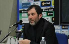 CALCIO, Ufficializzato il nuovo ds del Cagliari: Marcello Carli