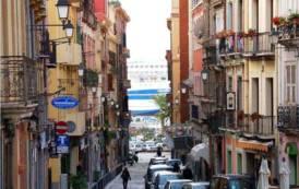 Cagliari: situazione in Città precipita e i Cagliaritani sono lasciati sempre più soli (Una Cagliaritana)