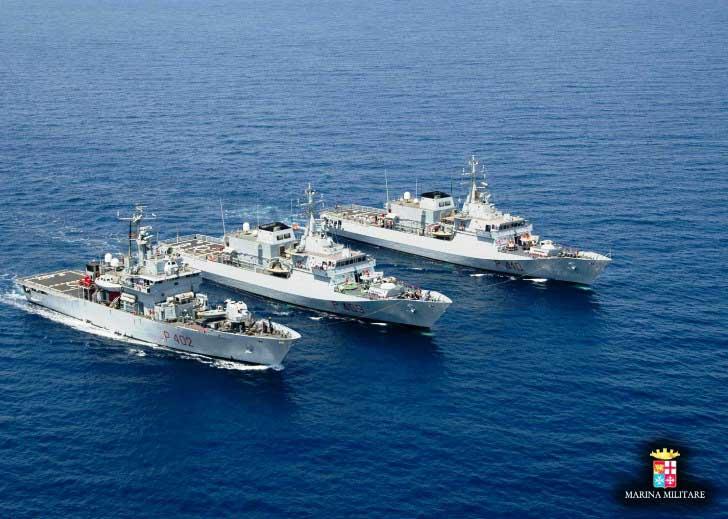 Marina_Militare_Pattugliatori2