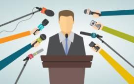 MONTECRISTO, Crisi grillina: verso la dissoluzione dell'operazione di marketing socio-politico