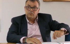 ACLI, Franco Marras eletto nuovo presidente regionale