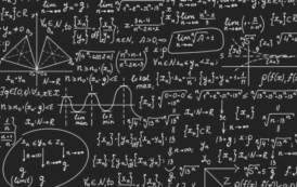 "PULA, Cinquanta studiosi europei di matematica pura e applicata al convegno ""Pdeamp 2019"""