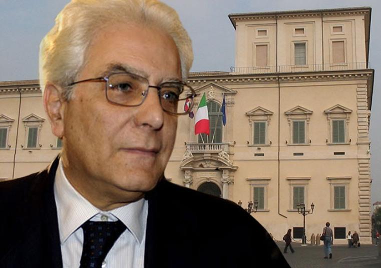 """Lettera del consigliere regionale Orru' al presidente Mattarella: """"Riforma Enti locali è un capriccio intellettuale"""""""