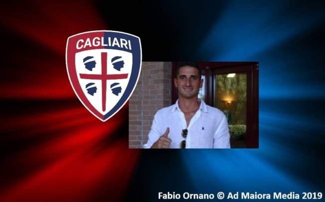 CALCIO, Visite mediche per il primo rinforzo rossoblù: Mattiello