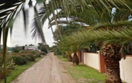 CAESAR, A Medau su Cramu il 'diritto alla casa' si scontra col 'sacro fuoco ambientalista'