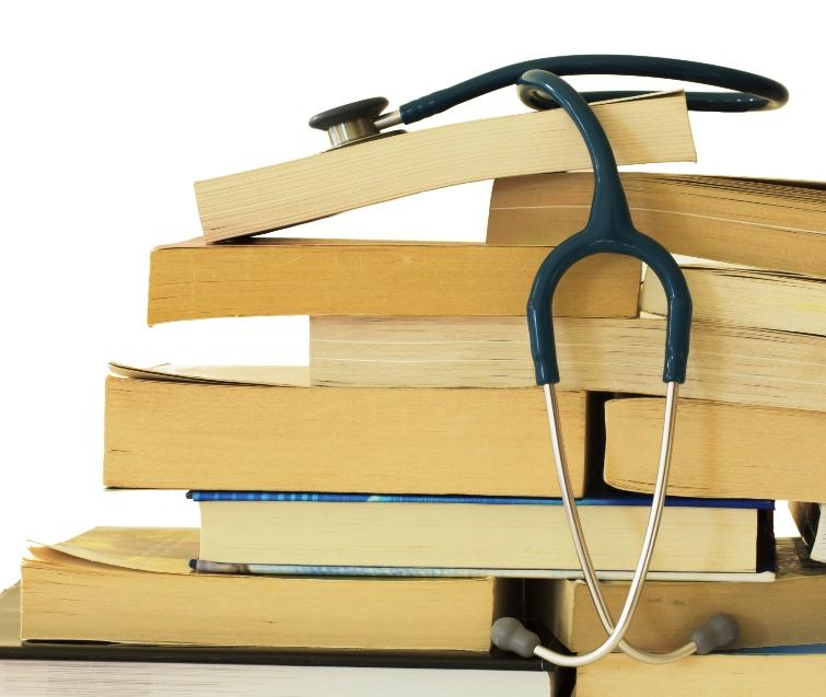 La rabbia dei giovani Medici Sardi (Associazione giovani medici Cagliari)
