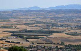 Nuova legge di governo del territorio sardo contro lo spopolamento delle zone interne (Laura Cappelli)